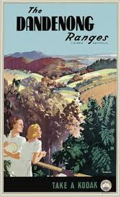 Image result for scene from the 1930s shop in australia