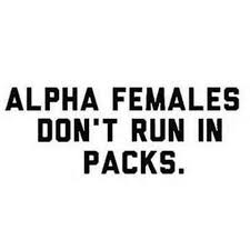 Strong Female Quotes Cool Female Quotes Best Strong Women Quotes Inspirational Quotes For