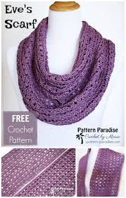 Free Crochet Pattern Unique Inspiration
