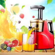 máy ép trái cây gia đìnhmáy ép chậm hiệu nào tốtMáy ếp hoa quả chậm RH310-Ép  rau củ quả 95% lượng nước dễ dàng và nguyên chất hơn-Máy nhập khẩu cao cấp