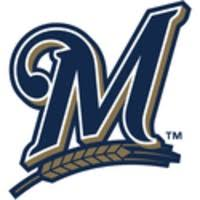 2018 Milwaukee Brewers Roster Baseball Reference Com