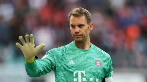 Guardiola wanted to play Neuer in midfield!' – Bayern Munich goalkeeper  could've lined up outfield, reveals Rummenigge