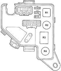 mr2 fuse box wiring diagram blog data 1999 Toyota Corolla Fuse Box Diagram at 1999 Toyota Corolla Fuse Box