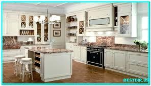 terrific laminate flooring in kitchen wonderful kitchen