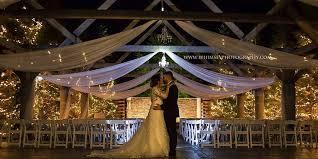 wedding venues information and pricin more wedding info venue wyndham anaheim garden grove