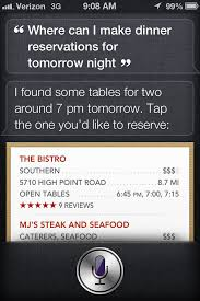 Siri Quote Interesting Bet You Didn't Know Siri Can Do All This Apple Gazette