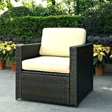 hampton bay furniture website bay patio chairs bay outdoor furniture hampton bay outdoor cushions hampton bay oak cliff metal outdoor chaise lounge with