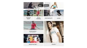 KELME Official Store - Amazing prodcuts with exclusive discounts ...