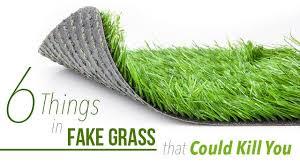 fake grass. Perfect Grass To Fake Grass
