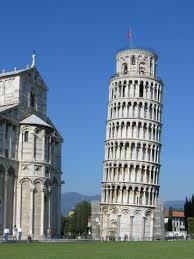 famous architecture buildings. Perfect Architecture Famous Architecture Buildings To