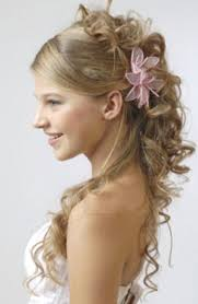 Hair Style Formal prom hairstyles healthy new hair 5476 by wearticles.com