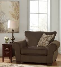 big chairs for living room. Incredible Living Room Chair American Furniture Riviera Images Plus Big Chairs For