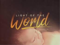 Light The World Video Sharefaith Church Websites Church Graphics Sunday School