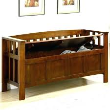 bedroom wood benches. Bedroom Baskets Storage Wood Bench Benches Wooden Seat Indoors Chair Full