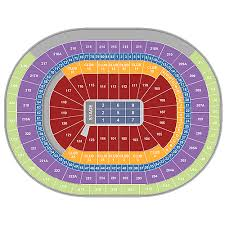 Wells Fargo Arena Des Moines Seating Chart With Seat Numbers Precise Wells Fargo Seating Chart With Rows Wells Fargo