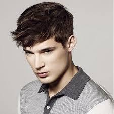 age guy haircut 2