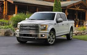 2018 ford platinum. fine 2018 2018 ford f150 platinum front on ford platinum f