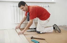 Was kostet das ausgleichen des bodens? Haus Kosten Einer Renovierung Richtig Kalkulieren Myhammer