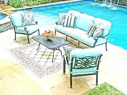 sunbrella patio furniture cushions outdoor chair cushions replacement for patio furniture bay sunbrella patio chair cushions
