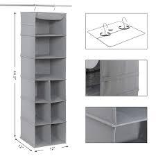 full size of canvas floors ideas shoe holder argos shelves target closets doors diy racks metal