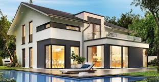 prix d une maison neuve