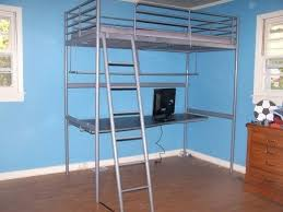 bunk bed with desk ikea. Bunk Bed With Desk Ikea Extravagant Loft Slide Girls Beds And Stora Instructions Double S