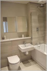 bathroom design companies. Plain Design Bathroom Design Companies In South Africa With Bathroom Design Companies B