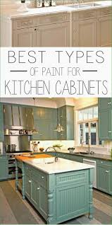 How To Replace Kitchen Cabinets Kitchen Cabinet Door Replacement ...