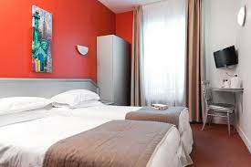 Hotel Gabriel Paris Charming Hotel In Paris 3 Stars Paris Jean Gabriel Montmartre