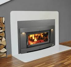 wonderful fireplace wood stove inserts fireplace design and ideas regarding modern wood burning fireplace inserts attractive