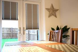 motorized patio door blinds finest motorized patio door blinds patio door blinds with motorized blinds with motorized patio door blinds
