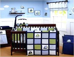 nautica comforter set baby bedding sets bradford