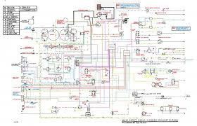 basic hvac wiring on basic images free download wiring diagrams Industrial Wiring Diagram basic hvac wiring 8 basic industrial electrical wiring basic hvac wiring furnace industrial wiring diagram symbols