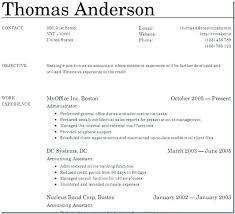 Make Resume Online Free Delectable Make A Resume Online For Free Thevillasco