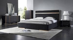 modern bedroom furniture. Furniture Black Modern Bedroom Charming Pertaining To Modern Bedroom Furniture O
