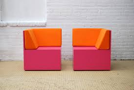 memphis furniture design. Memphis Furniture - Google Search Design