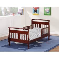 Toddler Twin Bed Set In Mutable Drawers Frame Uk Crib Australia ...