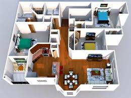 trinity bell gardens apartments fort