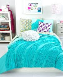 s ter age decoratg turquoise teen bedding home improvement neighbor fence