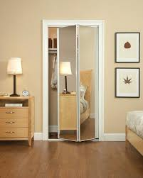 Closet ~ Closet Door Track Closet Door Floor Track Replacement ...