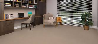 carpet for home office. Office / Study Carpet For Home H
