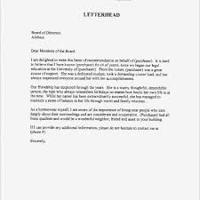 Immigration Letter Of Recommendation Sample Samples Of Letter Of Recommendation For A Friend For Immigration