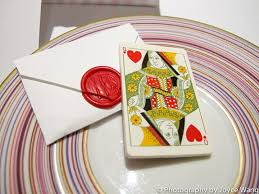 fine dining food trends. fine dining trends_food presentation_fat duck_heston blumenthal food trends