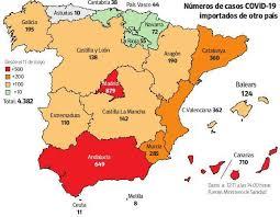 We did not find results for: 64 Prozent Aller Mallorca Passagiere Von Testpflicht Ausgenommen