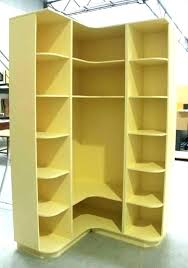 corner shelving unit shelf unit corner shelf unit corner shelf unit corner shelving unit ideas solid