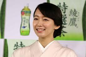 吉岡里帆木村カエラとツーショット 次に挑戦したい髪型は ニコニコ