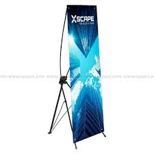 Pop Up Display Stands India Roll Up Banner Stand Umbrella Promo Tables in Chennai 57