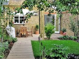 Small Picture 264 best City Garden Design images on Pinterest Garden ideas