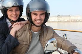 florida fr44 motorcycle insurance