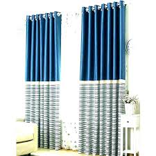 navy striped curtains navy stripe curtain red rugby stripe curtains rugby striped curtains navy striped curtains